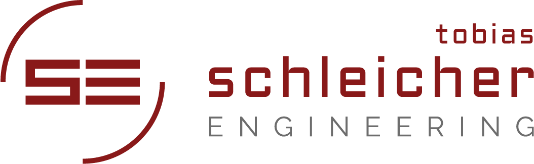 Tobias Schleicher Engineering